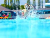 bazenove-vysavace5