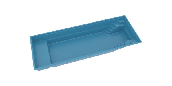 3D_baby_pool