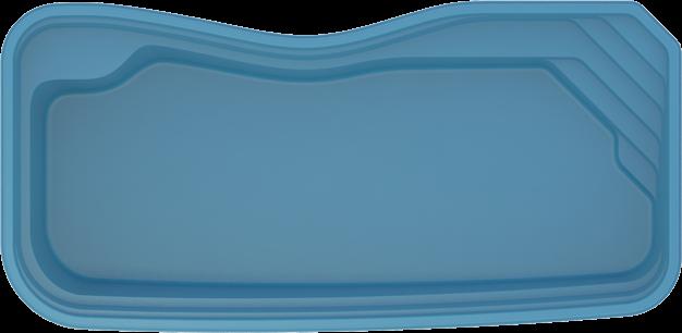 top-riverina