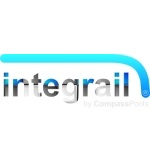 Integrail