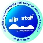 Slipstop