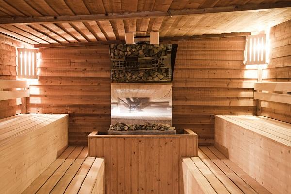 Bio sauny