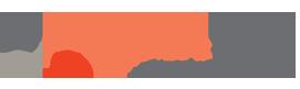 CalderaSpas logo